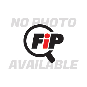 75288945 by FIAT ALLIS-REPLACEMENT - BEARING ASSY