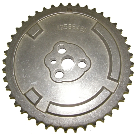 s916t by cloyes timing components cam sprocket
