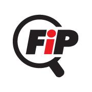 FIP_Facebook_Icon_180x180_v1