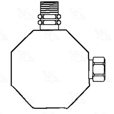 diagram along with 96 dodge dakota fuse box 96 ford f