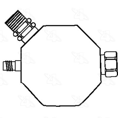 Related Pictures Wiring Diagrams On Bmw 325e Free Pdf System Wiring as well 1946 Chevy Coupe Radiator also Grounding Wire Location Help Please 10069 furthermore Chevy Fuel Line Long Gas Tank To Fuel Pump Outside Frame For Cars further 1940 Desoto Wiring Diagram. on 1949 pontiac wiring diagram