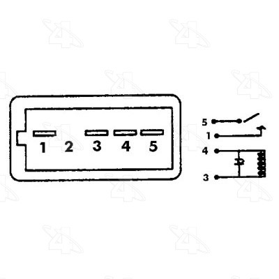 Coil Spring Insulator Pad 70 1772 35 also Product info further RepairGuideContent besides CNV80TP furthermore Rendezvous Vacuum Lines Diagram. on 87 buick skylark