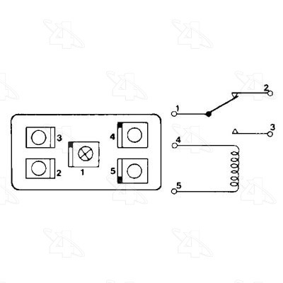 ford f wiring diagram image about wiring diagram 5 9l cummins engine diagram in addition 1967 mustang radio wiring diagram likewise 1965 mustang wiper