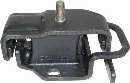 9141 by anchor motor mounts engine mount for Anchor industries motor mounts