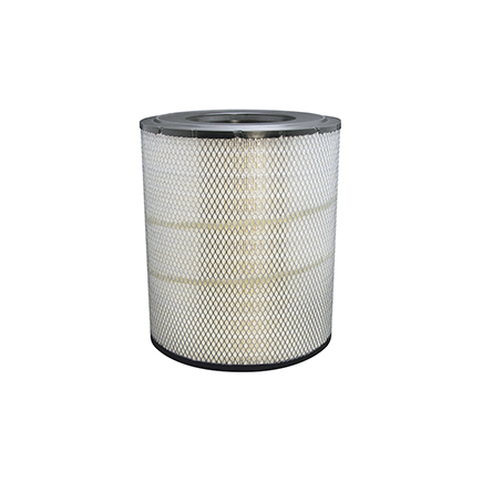 RS3518 by BALDWIN - Air Element, Baldwin Air Filter, For Freightliner, Sterling