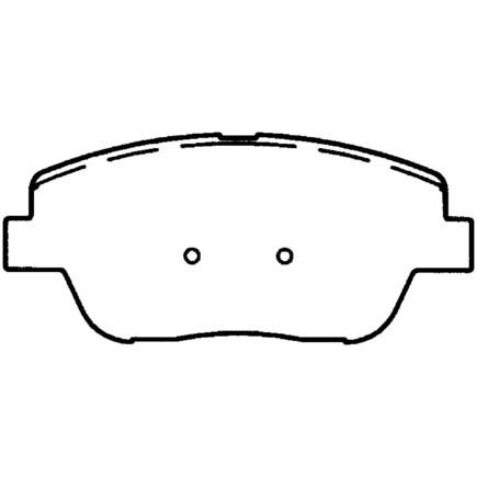Devilbiss Air Power Generator in addition Pop Up Wiring Diagram besides Cushman Starter Generator Wiring Diagram moreover Generac Generator Parts Diagram moreover York Control Board Wiring Diagram. on coleman generator wiring diagram
