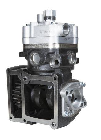 Ba 921 Air Compressor Bendix K023601 Finditparts