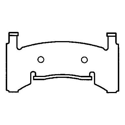 94 Toyota 4runner Fuel Pump Relay Location likewise 2001 Honda Shadow Wiring Diagram in addition Dodge Durango Stereo Wiring Diagram besides 1kz Engine Wiring Diagram moreover Subaru Engine Information. on toyota 4runner hilux surf wiring
