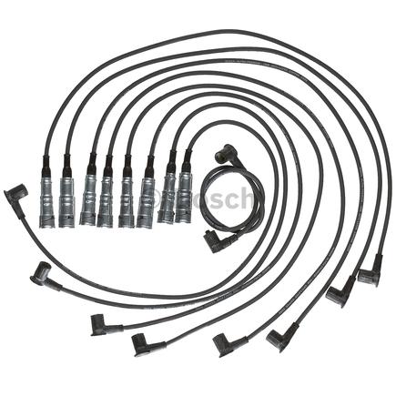 2000 honda civic spark plug wire diagram  2000  free