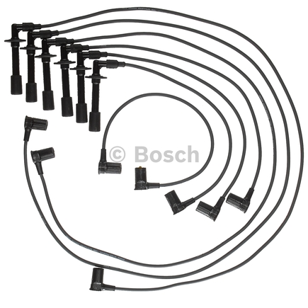 T6055435 Connect old boston ba745 speakers additionally 3 5mm Replacement Plug besides Do Electret Condenser Microphones Require Phantom Power likewise Wall Jack Wiring Diagram moreover Drag Car Wiring. on 3 5mm plug wiring