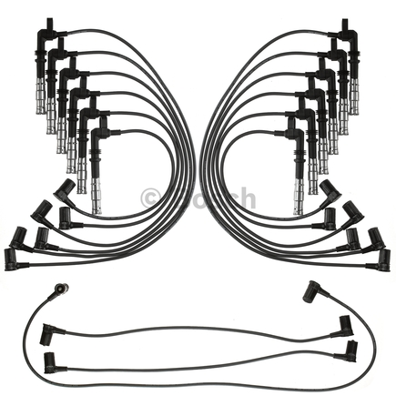 Pz6165617 Cz549edca 1 0mm Pitch Disconnectable Wire To Board Connectors Crimp Style Connector together with Pz13f7ec9 Cza160db Car Waterproof Wiring Harness together with Grote 65730 also Ford 500 Wiring Diagram as well Williams Valves 132035. on automotive wiring harness production