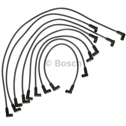spark plug wire boots with Bosch 09773 on Ignition also 3rc0v Best Change Sparkplugs Rear Bank besides P 0996b43f81b3d2a6 together with P 0900c1528008f84d besides 538002.