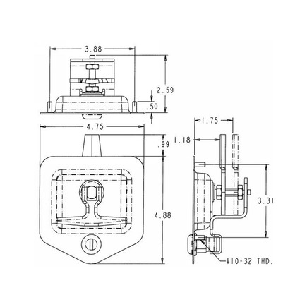 body flush system body water wiring diagram