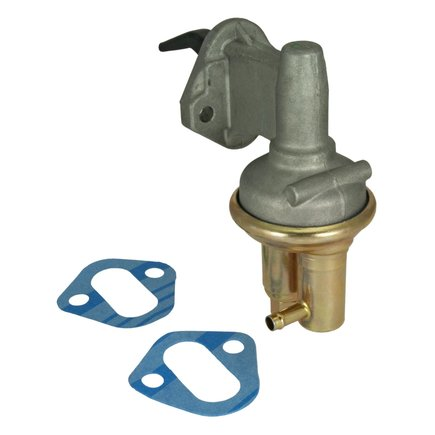 Jeep J10 Fuel Pump Jeep Free Engine Image For User