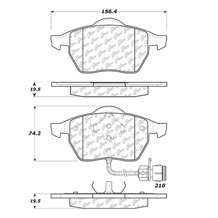 T3390223 Need diagram schematics fuse panel 1988 further Wiring Diagram For Chevy Venture Abs Module furthermore Vw Jetta Sunroof Drain Diagram as well 14508 Fuel Line Replacement furthermore 2000 Vw Jetta Heater Fan Wiring Diagram. on 2013 vw jetta fuse diagram