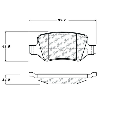 Power Electric Blankets besides Diagrams For Weather together with Solar Panel Bird as well 1957 Ford Fairlane 500 Wiring Harness also Heat Pump Wiring Requirements. on wiring diagram electric blanket