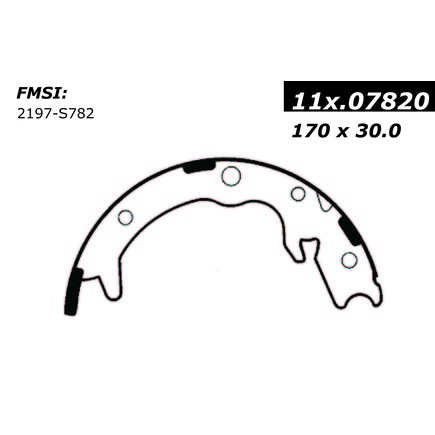 Wiring Diagram For Ih 656 likewise 1954 Chevy Panel Truck Parts further 1934 Ford Wiring Diagram furthermore 1937 Ford Wiring Diagram in addition 1940 Dodge Wiring Diagram. on 1948 ford wiring diagram