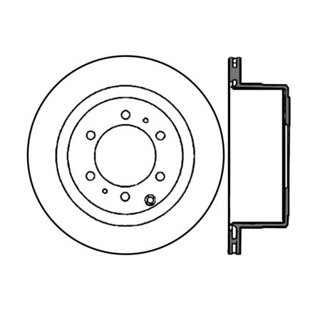 1083514 1965 chevy truck turn signal wiring diagram 1965 find image,Chevy Truck Wiring Diagram Additionally