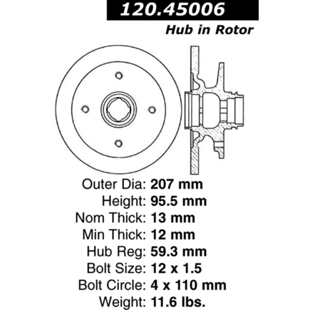 besides 161059254932 additionally RepairGuideContent together with Continental 1r13 174 likewise P 0900c152800c3445. on kenworth truck accessories