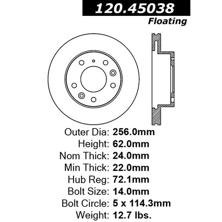 Freightliner Fl80 Fuse Box Diagram together with Walker Exhaust 36128 furthermore Htp Suspension Front Ford Cl9000 further 1977 El Camino Wiper Arm Wiring Diagrams as well 359 Peterbilt Headlights Diagram. on kenworth truck accessories