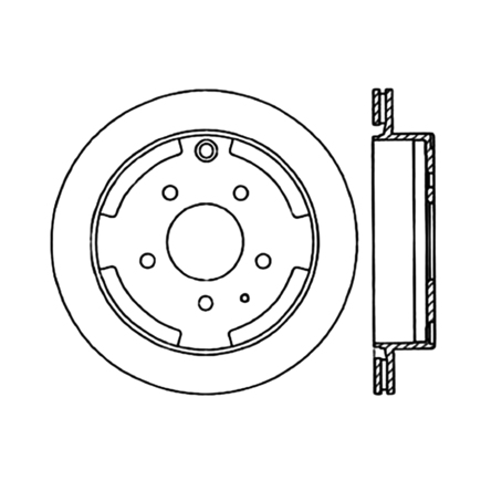 National Seals Fm 54x72x10 in addition National Seals Fm 55x70x8 likewise Bosch 09382 besides TM 9 2320 364 10 901 moreover Fel Pro Es72519. on automotive mirrors