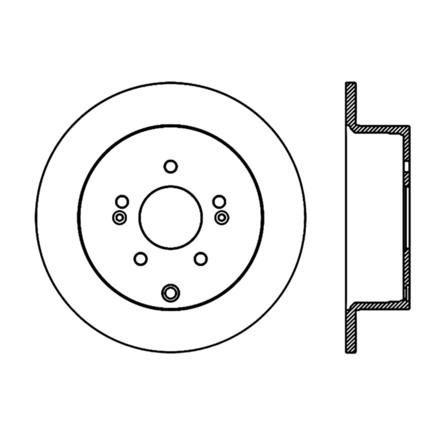 240v Breaker Wiring Diagram also 460 220 Volt Wiring Diagram furthermore 110 Volt Wiring Breaker Box additionally Onan Generator Remote Start Switch Wiring Diagram besides 240 To Main Box Wiring Diagram. on 120 240 volt wiring diagram