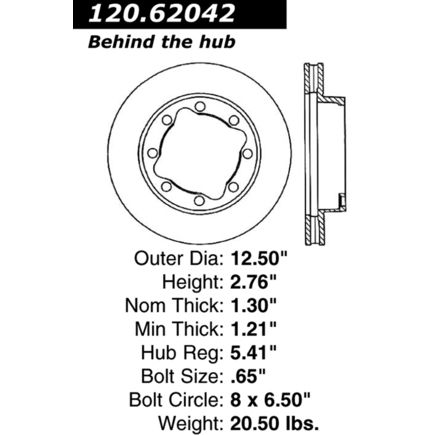 Centric 120 Dot 51001 furthermore Pagid Brake Pad Set Rear T1339 8db 355 010 291 moreover Renault Premium Workshop Service together with Car Drawing Template besides Automobile Electric Symbols. on premium automotive electrical …
