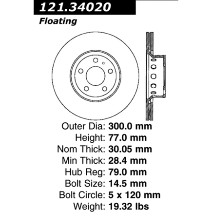 Centric 104 Dot 13580 further Grote G1903 5 moreover Continental 1r14 209 together with Phillips Industries 36 9400 2484 also National Seals Fm 100x125x12. on international truck exhaust