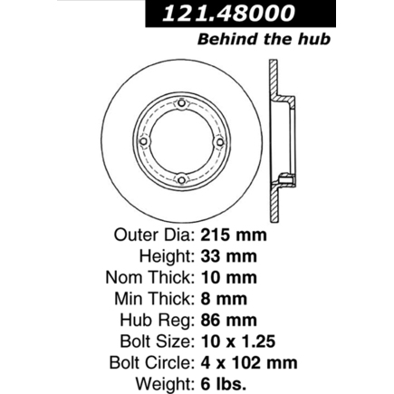 National Seals Fm 200881 likewise National Seals Slash Fm 710537 in addition Isuzu as well Pioneer 761021 also National Seals Fm 203012. on international truck clutch