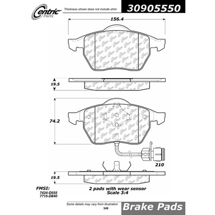 Chevrolet 5500 Wiring Diagram in addition T4344832 2005 dodge magnum 2 7 serpentine belt also T24670644 1993 gmc safari serpentine belt diagram also Chevy 7 4l Engine Diagram together with Ford Fan Belt Diagram. on duramax turbo diagram