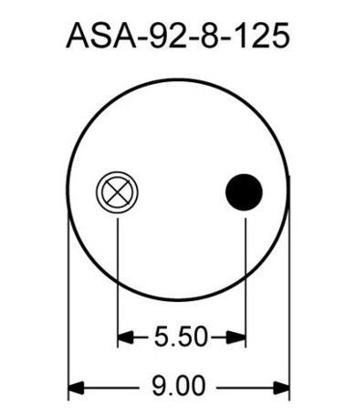 kenworth t300 wiring diagram with Kenworth Power Steering on Sterling Acterra Fuse Box Diagram as well Wiring Harness For Boat additionally Kenworth Truck Wiring Diagram moreover Kenworth Power Steering further 2006 Kenworth Wiring Diagram.