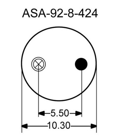 airbag suspension wiring diagram airbag image air bag suspension air image about wiring diagram on airbag suspension wiring diagram