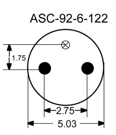 HVAC Condenser Fan Diagnostic FAQs additionally Mic Shure Microphone Wiring Diagram together with Watch as well 7 3 Icp Wiring Diagram additionally Wiring Diagram York Air Conditioner. on wiring diagram york condenser