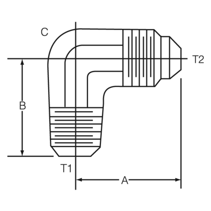 blower fuel injection fuel pump wiring diagram