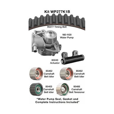 water pump manufacturers with Dayco Wp277k1b on Starite Ssje 1 Hp Vertical Deep Well Jet Pump as well Internal  bustion engine besides Huamei petroleum machinery equipment co ltd as well Ssbk Dnb 2 Master A8337855 in addition Ht Italia Ht82 Portable Digital Phase Sequence Indicator.
