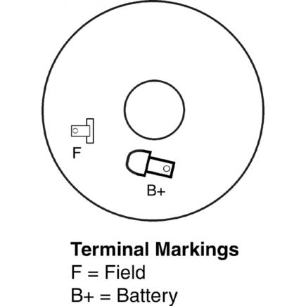 Wiring Diagram Of Delay Timer moreover Partslist further Showthread likewise Partslist likewise 1293155 Electrical Voltage Regulator Wiring. on denso alternator plug