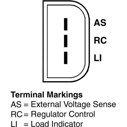 Delco Remy 12829 further Delco Remy 23791 together with Indak Ignition Switch Wiring Diagram moreover Delco Remy 12608 additionally Wiring Diagram For Prestolite Alternator. on delco remy voltage regulator