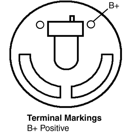 Delco Remy 12567 additionally 5 Pin Wiring Diagram Camera together with Wiring Harness For Electric Trailer Kes furthermore Bosch 09232 as well Htp Brake Air Hosesupport. on trailer plug accessories