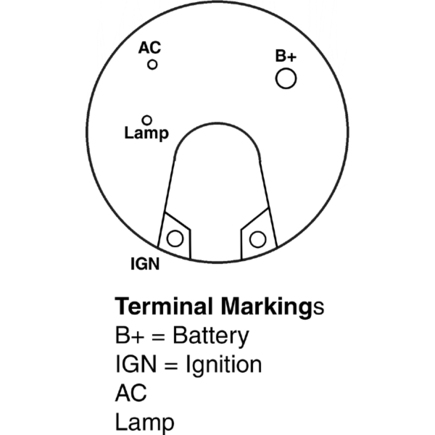 Fan Clutch Wiring Diagram