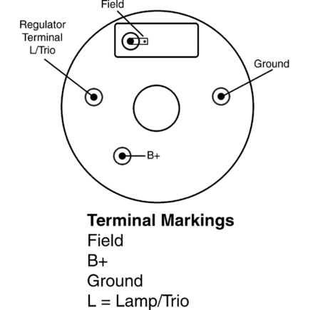 Chevy K20 Vacuum Diagram This Is A Vacuum Diagram For A 1986 Chevy further 1969 Dodge D Suspension together with 1975 Chevy Truck Steering Column together with Chuckschevytruckpages   images starter as well 2013 03 01 archive. on 1970 chevy c10 wiring diagram