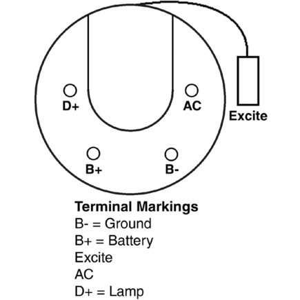wiring diagram for on off toggle switch with Electrical Terminal Tools on 932560ac4c8b38ec3cdd9055326126b9 likewise Led Light Bar Wiring Harness Diagram Portrayal also Unusual Wiring But Stupid Amounts Of Ground Hum further Wiring Diagram For Pilot Light Switch also Key Switch And Dpdt Switch.