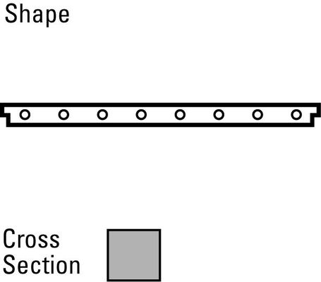 John Deere Loader Parts Diagram
