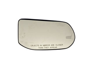 56363 By Dorman Plasticbacked Mirror