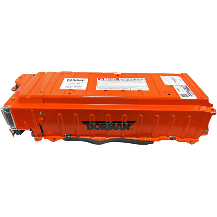587-001 by DORMAN - Remanufactured Hybrid Battery, Toyota Prius 2009-04