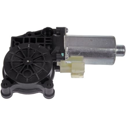 Carter Fuel Pumps 888 682 moreover Dorman 1650803 further Dorman 1611045 furthermore Grote 66310 besides Metal Routing Cl s And Clips. on top wiring harness manufacturers