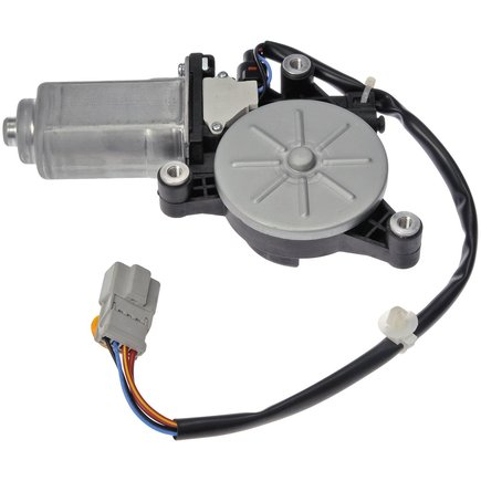 742 858 by dorman window lift motor for 2002 honda accord window off track