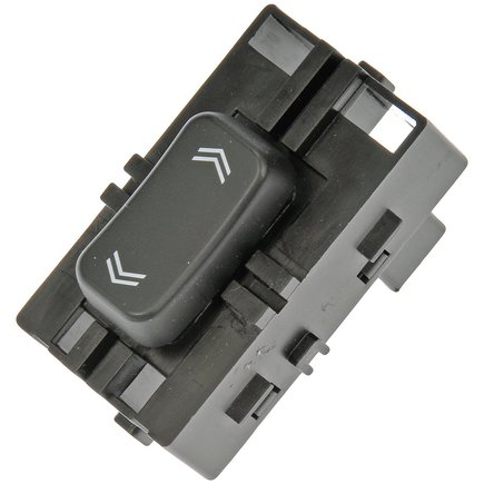 901 189 by dorman window switch for 189 window replacement
