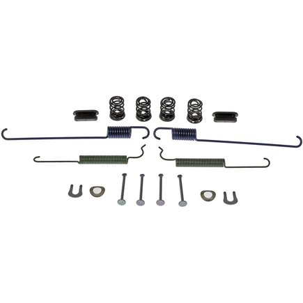 Dorman Hw7316 besides Dorman Hw7199 besides 1140945 additionally Racinglines Subaru Impreza Stainless Brake Line Kit Front And Rear 92 00 5322 P additionally Shar resourcecenter glossary viewglossary A C. on automotive braking system
