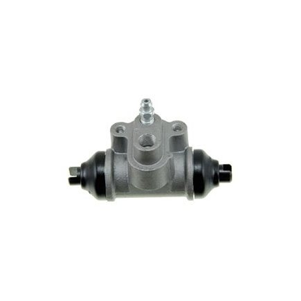 W610140 By Dorman Wheel Cylinder