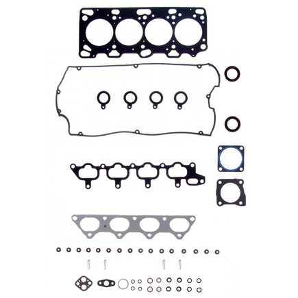 Torque Converter Sensor Location Hyundai also Sujet478372 35 also Jeep 4 0 Engine Numbers furthermore Deer Feeder Wiring Diagram likewise Honda Motor Scooters 150cc. on hs wiring diagram